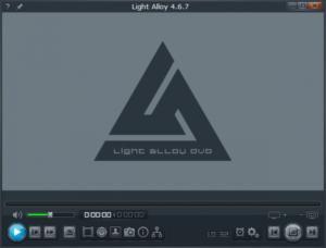 light alloy 300x228 19 przydatnych programów dla systemu Windows