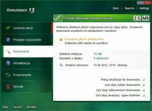 odkurzacz 10 700x514 300x220 19 przydatnych programów dla systemu Windows
