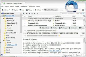 thunderbird 300x200 19 przydatnych programów dla systemu Windows