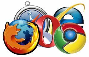top best browsers 300x191 19 przydatnych programów dla systemu Windows