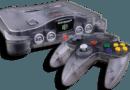 Konfiguracja Project64 (emulator Nintendo 64)