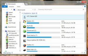 aero22 300x193 Efekt Aero w Windows 8.x