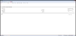 halite 300x143 9 klientów sieci torrent, które musisz poznać.