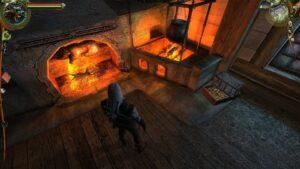 j60cb6 300x169 Fallout 4 ReGrowth Overhaul