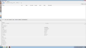 leechc 300x169 9 klientów sieci torrent, które musisz poznać.