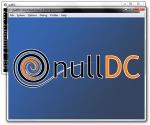 nulldc 01 300x250 Konfiguracja nullDC (Emulator Segi Dreamcast)