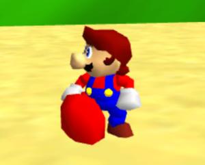 scr 15479765 300x241 Konfiguracja Project64 (emulator Nintendo 64)