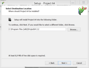 scr 34062265 300x228 Konfiguracja Project64 (emulator Nintendo 64)