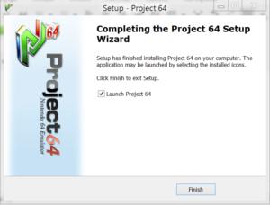 scr 34351375 300x228 Konfiguracja Project64 (emulator Nintendo 64)