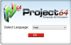 scr 34542781 300x190 Konfiguracja Project64 (emulator Nintendo 64)