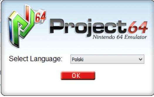 Problemy z podłączeniem n64