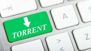 torrent 300x169 Konfiguracja GreedyTorrent