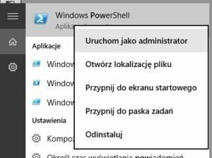 Bez nazwy 1 kopia 300x224 Usuwamy standardowe aplikacje z Windows 10 za pomocą PowerShell