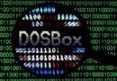 Gramy w stare gry za pomocą DOSBox