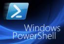 Usuwamy standardowe aplikacje z Windows 10 za pomocą PowerShell