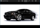 Aktywujemy klasyczną przeglądarkę zdjęć w systemie Windows 10