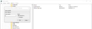 scr 11728375 300x96 Usuwamy moduły szpiegujące z systemu Windows 10