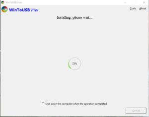scr 15937843 300x236 Instalacja systemu Windows na nośniku zewnętrznym.