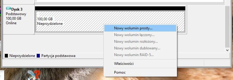Bez nazwy 3 kopia Tworzymy zaszyfrowany wolumin w systemie Windows