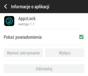Screenshot 2015 09 06 14 08 39 kopia 300x260 Usuwamy Appzlock