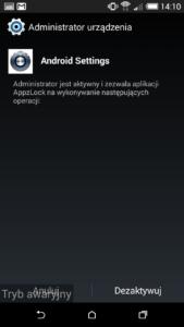Screenshot 2015 09 06 14 11 00 169x300 Usuwamy Appzlock