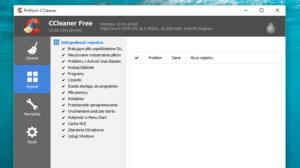 ccleaner 300x168 6 porad jak przyśpieszyć system Windows