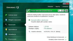 odkurzacz 300x168 6 porad jak przyśpieszyć system Windows