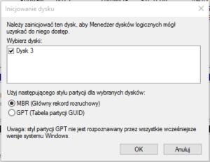 scr 18251234 300x231 Tworzymy zaszyfrowany wolumin w systemie Windows