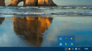 scr 3523328 kopia 300x168 6 porad jak przyśpieszyć system Windows