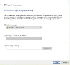 scr 10539437 300x279 Tworzymy kopię zapasową systemu Windows