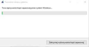 scr 10828906 300x160 Tworzymy kopię zapasową systemu Windows