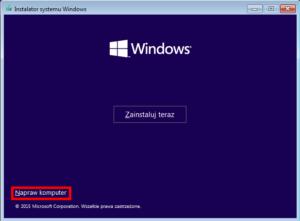 scr 11961781 300x221 Tworzymy kopię zapasową systemu Windows