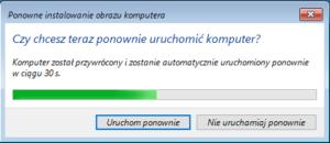 scr 4402312 300x130 Tworzymy kopię zapasową systemu Windows