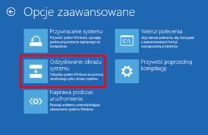 scr 557609 300x195 Tworzymy kopię zapasową systemu Windows