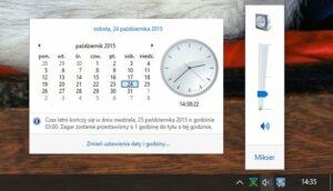 stare  300x172 Zmieniamy wygląd Windows 10 aby przypominał Windows 7