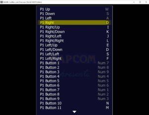 mame copnfa 300x231 Gramy gry z automatów na naszym PC (MAME)