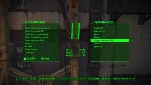 Fallout 4 20151204120202 300x169 Fallout 4   prosty sposób na kapsle