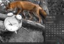 Przywracamy klasyczny wygląd zegara w Windows 10