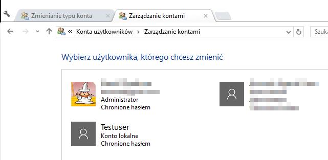 scr 1221171 Trzy proste metody na zablokowanie instalowania programów w systemie Windows