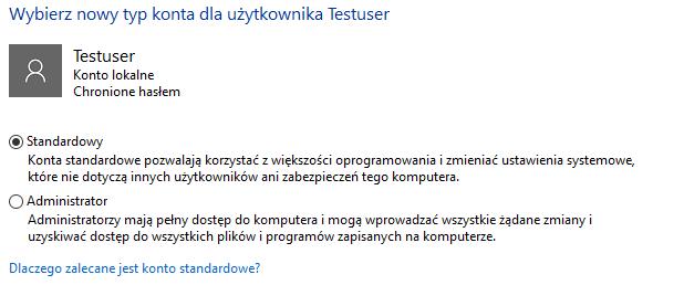 scr 1457390 Trzy proste metody na zablokowanie instalowania programów w systemie Windows