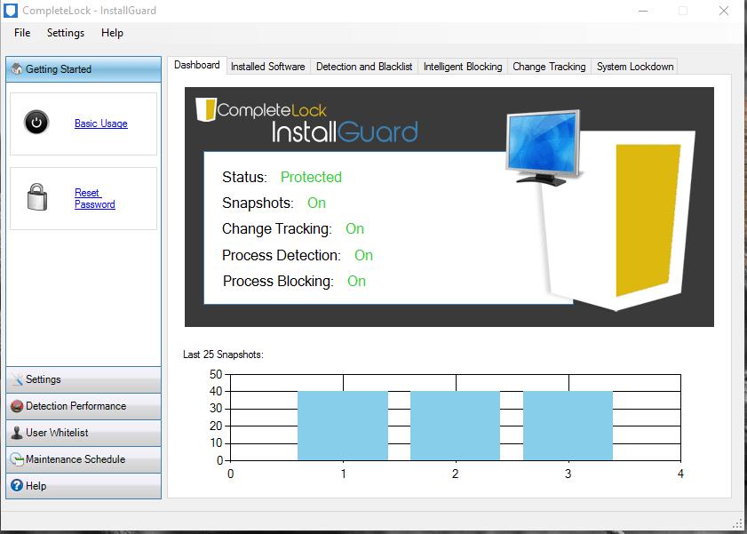 scr 2111265 Trzy proste metody na zablokowanie instalowania programów w systemie Windows