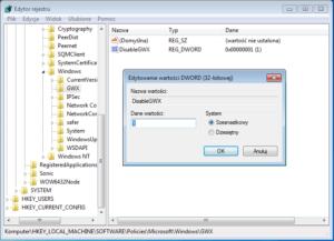 scr 10723500 300x217 Skutecznie blokujemy aktualizację Windows 7/8/8.1 do Windows 10