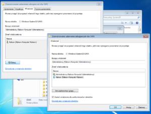 scr 9500703 300x226 Skutecznie blokujemy aktualizację Windows 7/8/8.1 do Windows 10