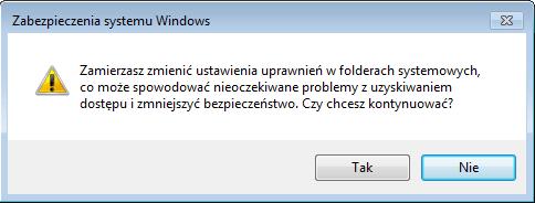 scr 9925375 Skutecznie blokujemy aktualizację Windows 7/8/8.1 do Windows 10