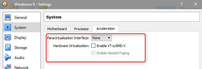 2016 02 10 15h25 59 Instalujemy Windows 95 na Virtualbox