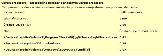 scr 15639156 Tworzymy raport diagnostyki wydajności zasilania w systemie Windows