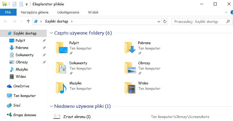 2016 03 31 19h08 35 Zmieniamy systemowe fonty w Windows 10