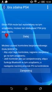 Screenshot 2016 03 09 13 34 02 169x300 Instalujemy Playstation Remote Play na każdym telefonie z Androidem