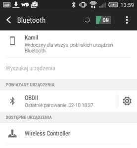 bluetooth  277x300 Instalujemy Playstation Remote Play na każdym telefonie z Androidem