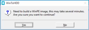 scr 103336984 300x103 Instalujemy system Windows bez nośnika DVD bądź USB
